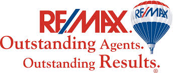 RE/MAX Legend Real Estate Inc., Brokerage